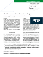 9.1. Escala de Rifle.pdf