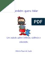 Um Estudo sobre a Violência.pdf