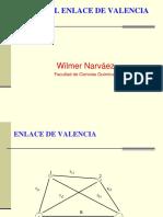 Enlace Valencia Hibridacion
