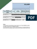 Copia de Fo-Vde-Vta-04 Rev.1 Registro de Visitas (010) (002)