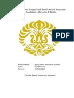 Paper Sistrans (2)