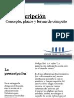 prescripcion.pptx