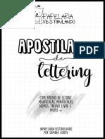 Apostila de Lettering @papelaria.vestibulando.pdf