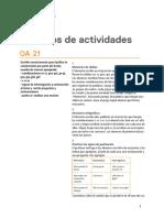 BG_2B_LENG_U2-5.docx