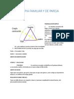 PSICOTERAPIA_FAMILIAR_Y_DE_PAREJA.docx