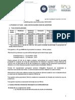 TAXE SCOLARIZARE 2018-2019.pdf