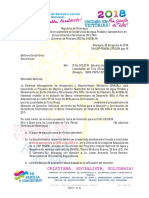 bid ci no 003-2018 carta de invitaci+¦n final_opt