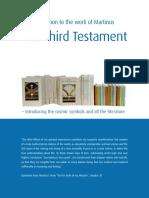 TTT_symbols.pdf