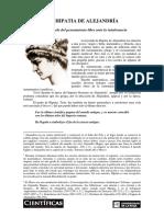 HIPATIA.pdf