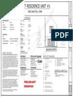 Unit 1 Preliminary 05-22-18