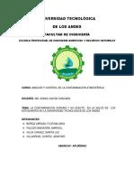 AVANCE MEJORADO.docx
