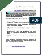 introducmetodo.doc