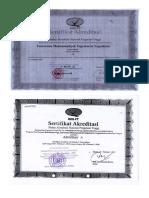 5-6165952369801560138.pdf
