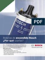 catalogo-bobinas-encendido-bosch-resina-asfaltica-comparacion-datos-tecnicos-especificaciones-tipo-alimentacion.pdf