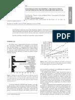 19-RV04402.pdf