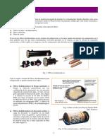 69405919-filtros.pdf