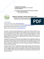 PROGRAMA Derecho_sociedad_critica Decolonial 2018II .Docx