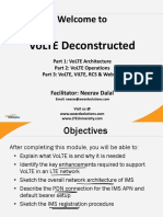 Award MWC VoLTE Deconstructed Notes 03032015