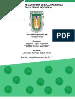 Celdas electroquimicas.pdf