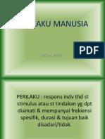 5 PL MANUSIA.pptx