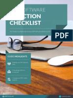 erp-software-selection-checklist.original.pdf