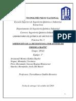 P5-BENZOFENONA.docx