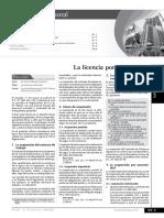 LICENCIA DE MATERNIDADD.pdf
