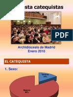 En Cuesta 2010