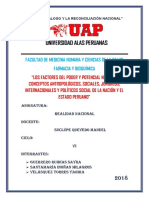 REALIDAD NACIONAL (1) (2).docx