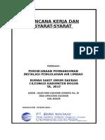 cover rks (1)