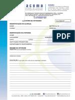 MODELO-DE-RELATÓRIO-DE-COMPROVAÇÃO-DE-ATIVIDADES-COMPLEMENTARES.pdf