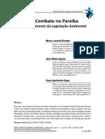 BRIGA GALO NA PARAÍBA.pdf
