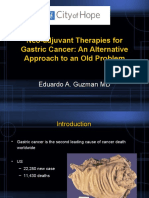 Gastriccancer 150312174027 Conversion Gate01