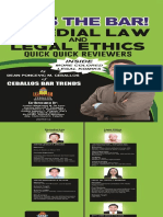 TOP-105-TOPICS-TO-GET-85-IN-REMEDIAL-LAW-QQRs.pdf