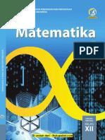 Buku Siswa Matematika SMA Kelas 12 Edisi Revisi 2018.pdf