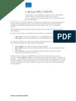 [FORD]Fiesta 2009.PDF