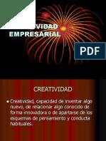 Creat IV i Dad Empresa Rial 1