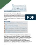 372005090-Definicion-de-Muro-Milan-o-Muro-Pantalla.docx