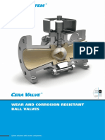 SAMSON VALVE FOR HIGH TEMPERATURE.pdf