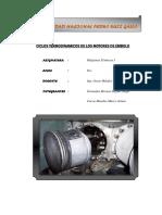 154976719-Trabajo-maquinas-termicas-I.docx