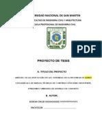 Borrador Proyecto de Tesis  (Act. 30.03.2015).docx