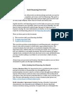 Seed Financing Kit (UPenn)