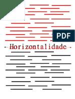 Horizontalidade.pdf