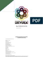 encuesta_nacional_2015.pdf