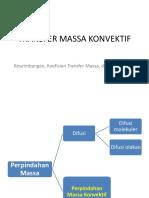 3_Transfer massa antar fasa, kesetimbangan.pdf