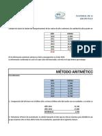 Finanzas II - Metodo Estadistico e Indice de Variacion Estacional 1er Parcial 2016.xlsx