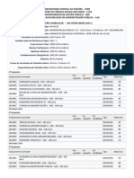 MATRIZ CURRICULAR_ADM_PÚBLICA_2013.1.pdf
