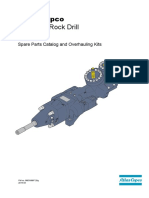 9853 6897 20g Spare Parts Catalog COP 3060MEX Version B.pdf