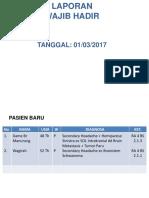 laporan wh 010317.pptx