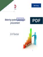 Metering_system_planning_procurement_250910.pdf